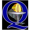 Quimper Unitarian Universalist Fellowship